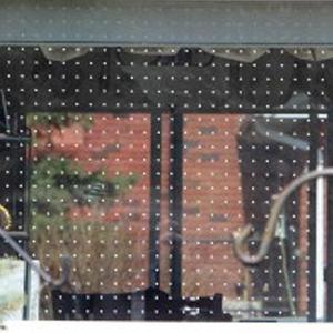Wild Birds Unlimited Preventing Bird Strikes Ottawa ON - Window decals for birds canada