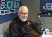 CFRA Experts on Call